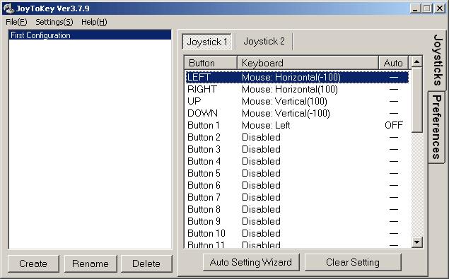 Драйвер Для Руля Act-Labs Force Rs