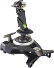 Джойстик Cyborg F.L.Y. 9 Wireless Flight Stick