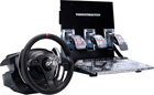 Руль Thrustmaster T500 RS