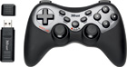 Геймпад Trust GXT 30 Wireless Gamepad