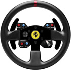 Съемный руль Thrustmaster Ferrari GTE Wheel Add-On Ferrari 458 Challenge Edition