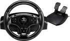 Руль Thrustmaster T80 – Driveclub Edition