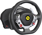 Руль Thrustmaster TX Racing Wheel, Ferrari 458 Italia Edition