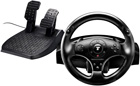 Руль Thrustmaster T100 Force Feedback Racing Wheel