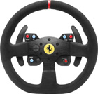 Съемный руль Thrustmaster 599XX EVO 30 Wheel Add-On Alcantara Edition
